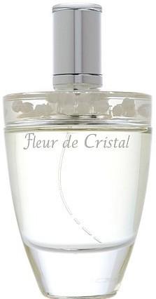Lalique Fleur de Cristal