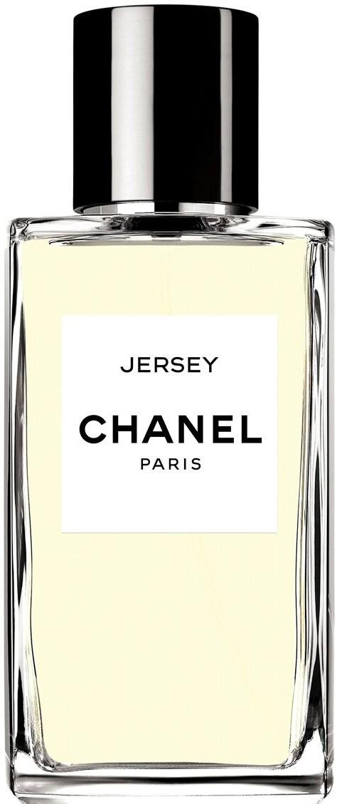 Chanel Jersey Les Exclusifs de Chanel