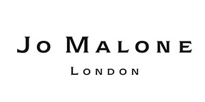 Jo Malone London Poppy & Barley Unisex