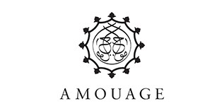 Amouage The Library Collection Opus V Unisex