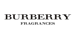 Burberry Amber Heath Unisex