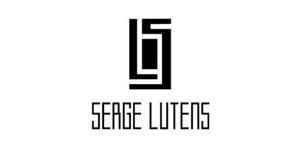 Serge LutensSantal Majuscule Unisex