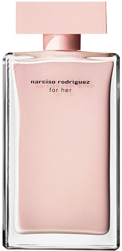 Narciso Rodriguez  Narciso Rodriguez For Her Eau de Parfum