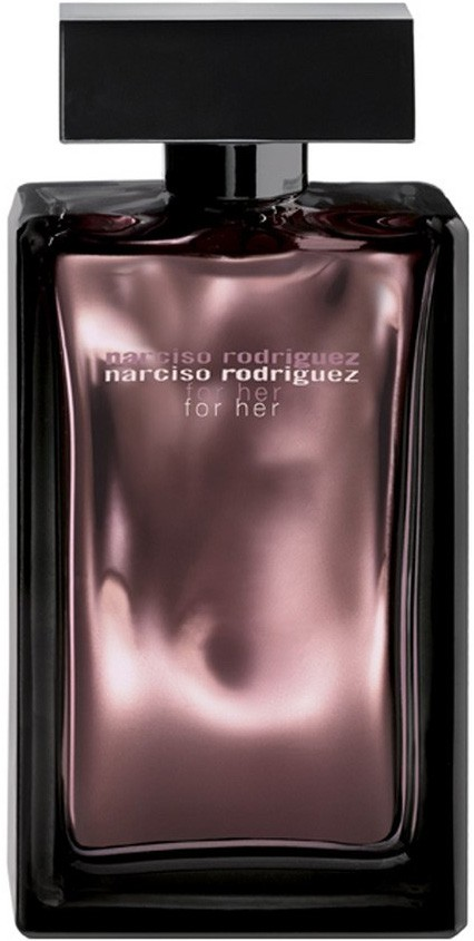 Narciso Rodriguez Narciso Rodriguez for Her Musk