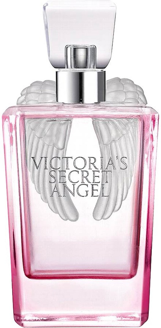 Victoria`s Secret Victoria`s Secret Angel