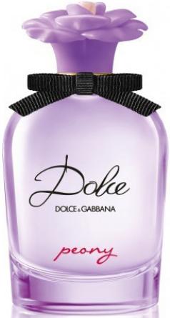 Dolce&GabbanaDolce Peony