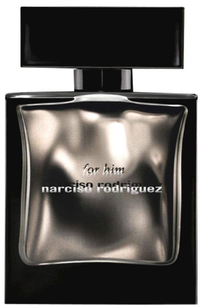 Narciso Rodriguez Narciso Rodriguez for Him Musk