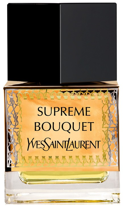 Yves Saint Laurent Supreme Bouquet