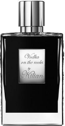Kilian Vodka on the Rocks