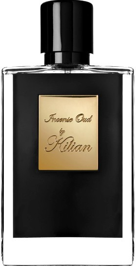 Kilian Incense Oud