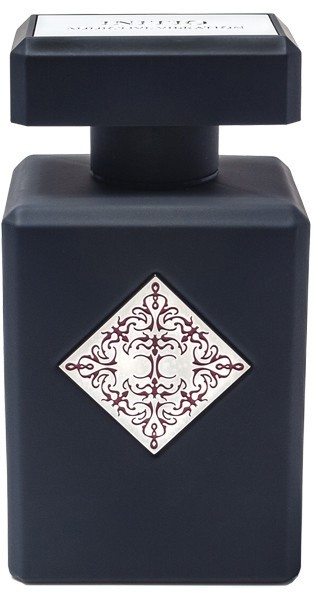 Initio Parfums Prive Absolute Aphrodisiac