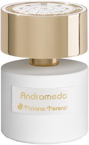 Tiziana Terenzi Andromeda