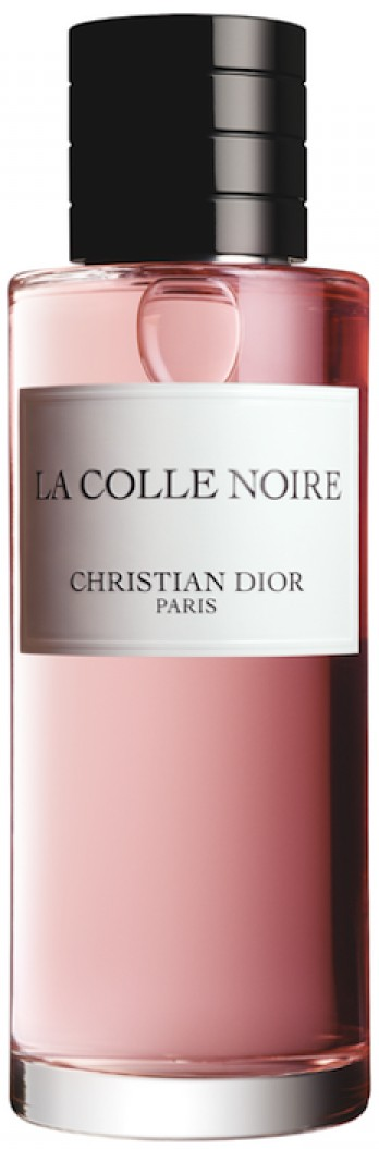 Christian Dior La Colle Noire