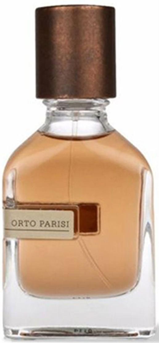 Orto Parisi Brutus