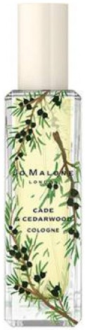 Jo Malone London Cade & Cedarwood