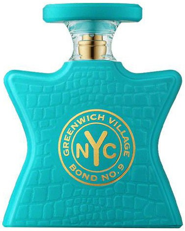 Bond No. 9 Greenwich Village